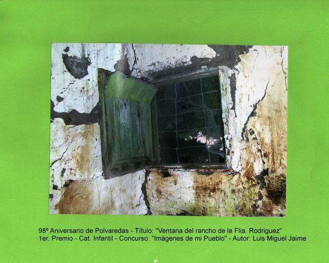 c1_imagenes_de_mi_pueblo_2010_ganador_infantil