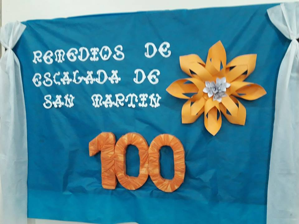 Centenario_EN13_001