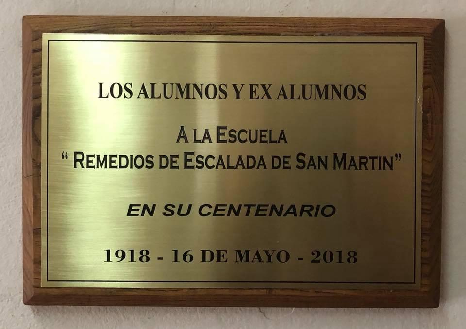 Centenario_EN13_015