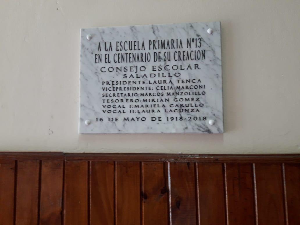 Centenario_EN13_016