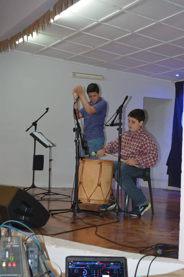 Centenario_EN13_028