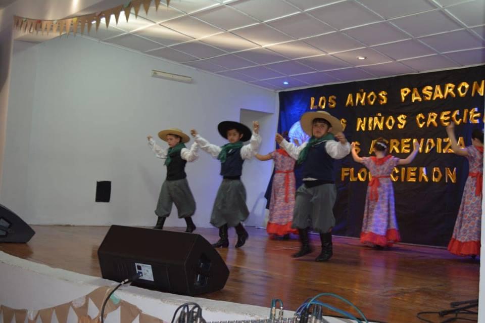 Centenario_EN13_034
