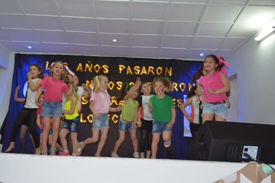 Centenario_EN13_046