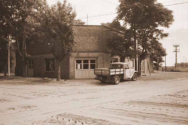imagenes_de_mi_pueblo_2010_54