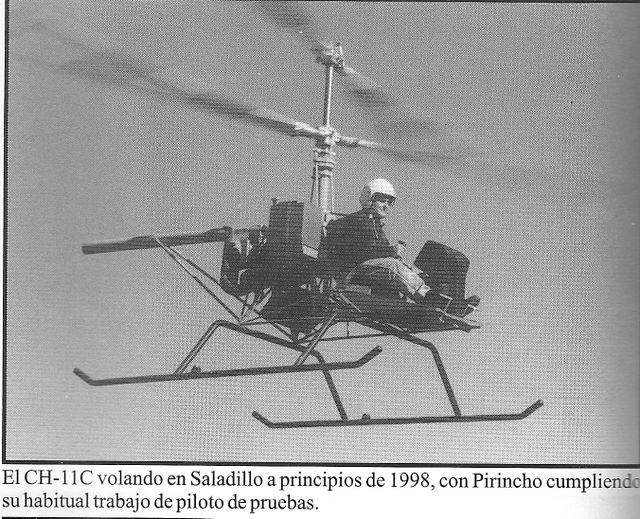 pirincho00020021