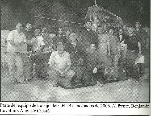 pirincho00020028