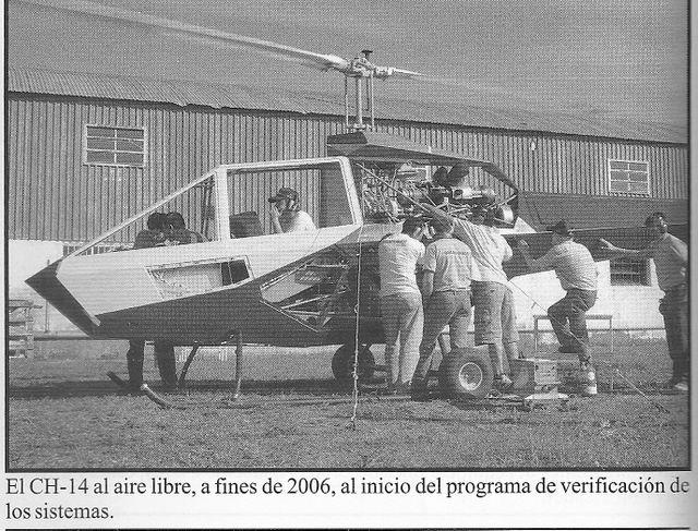 pirincho00020033