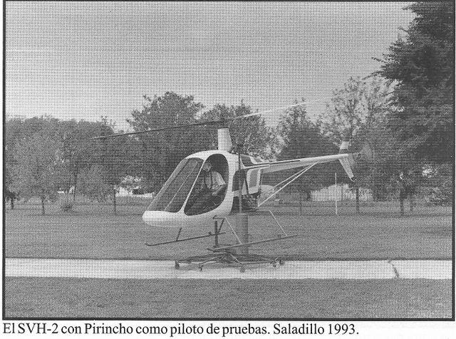 pirincho00020046