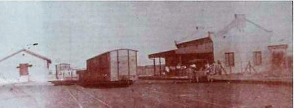 Estacion_Polvaredas3
