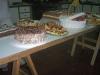 taller_de_cocina_2008_04