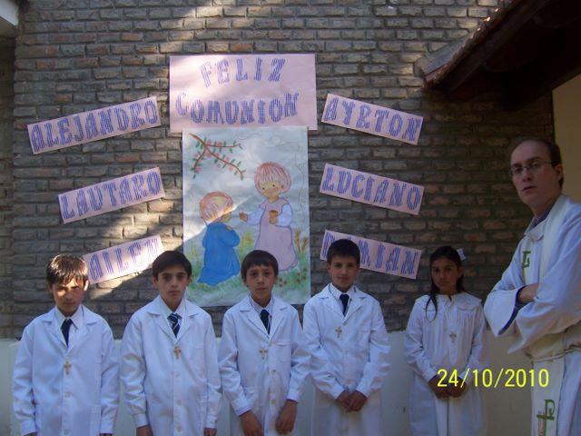 comunion_201010_03