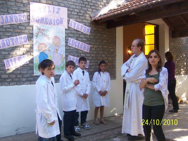 comunion_201010_04