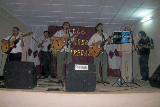 fiestapolvaredas04