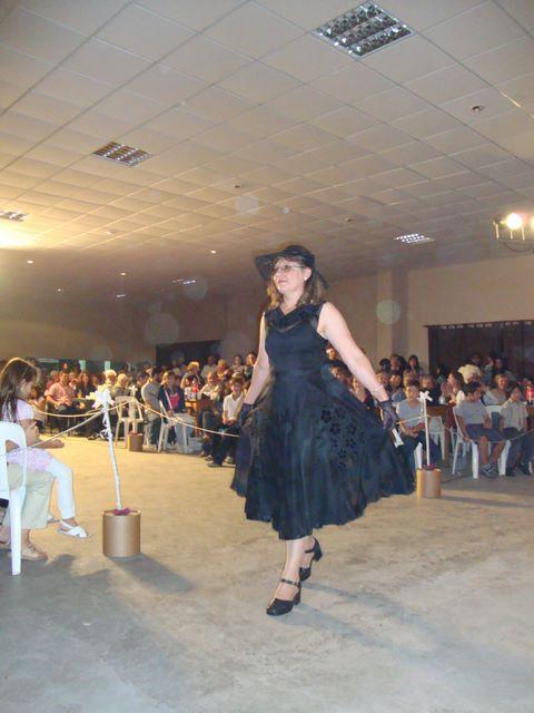 fiestapolvaredas38