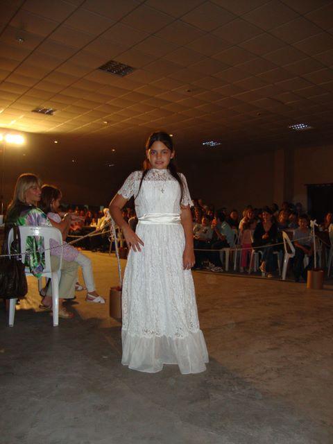 fiestapolvaredas39