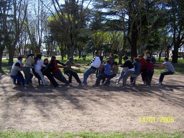 molinacampos_201009_02