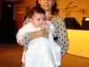 vestido_bautismo_rita_2