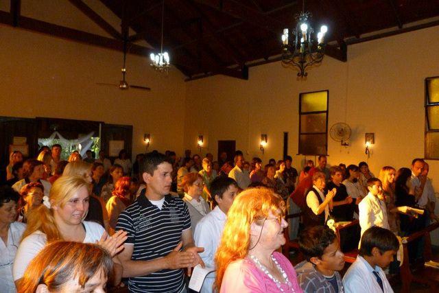comuniones_2012_20