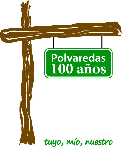 logo_centenario_color