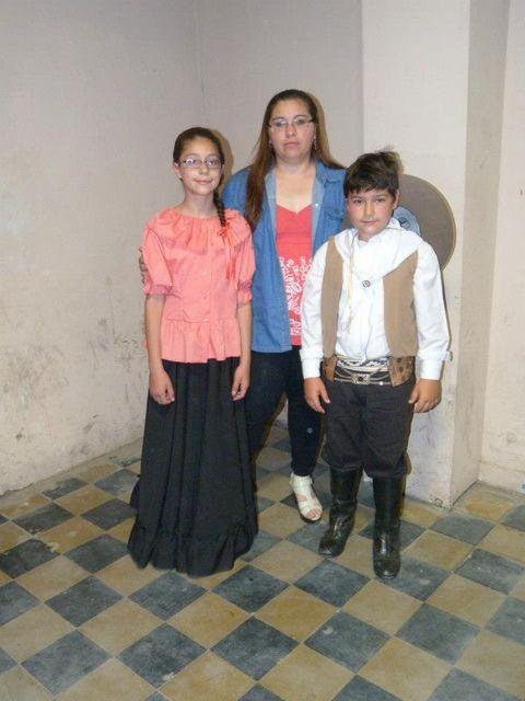 talleres_2012_024