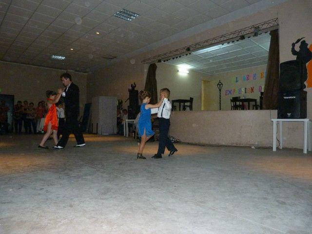 talleres_2012_026
