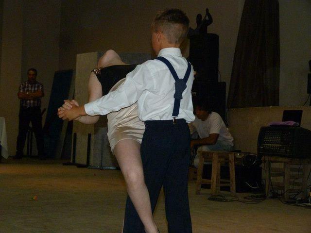 talleres_2012_029