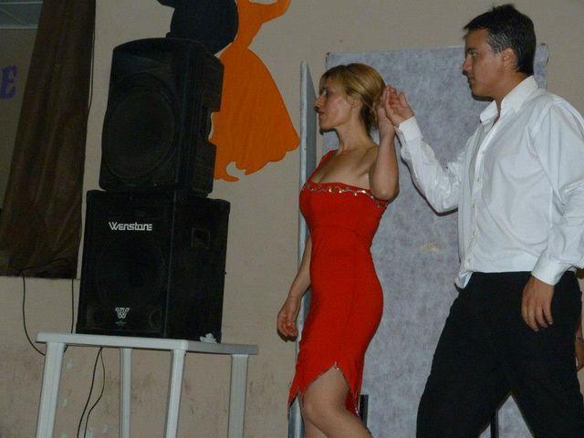 talleres_2012_035