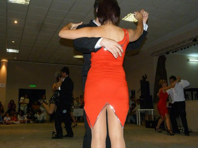 talleres_2012_038