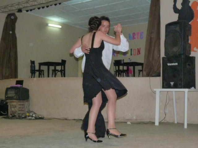 talleres_2012_041