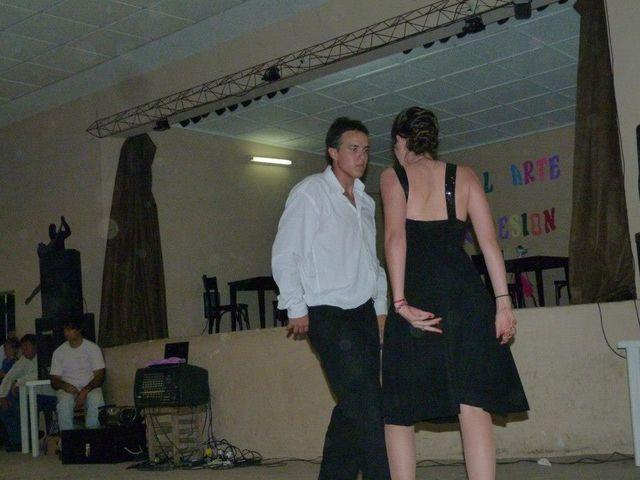 talleres_2012_042