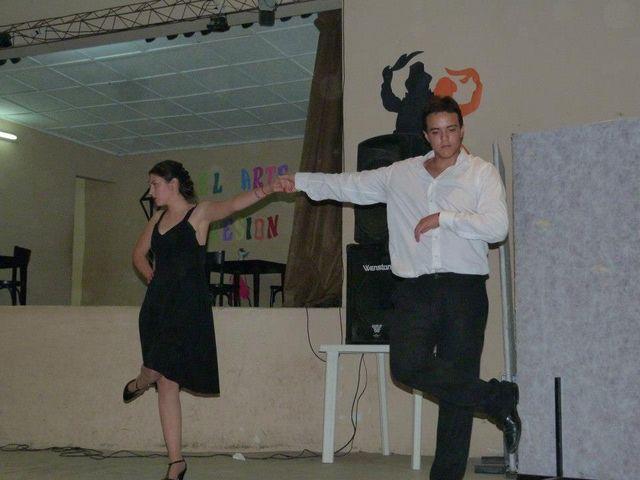 talleres_2012_044