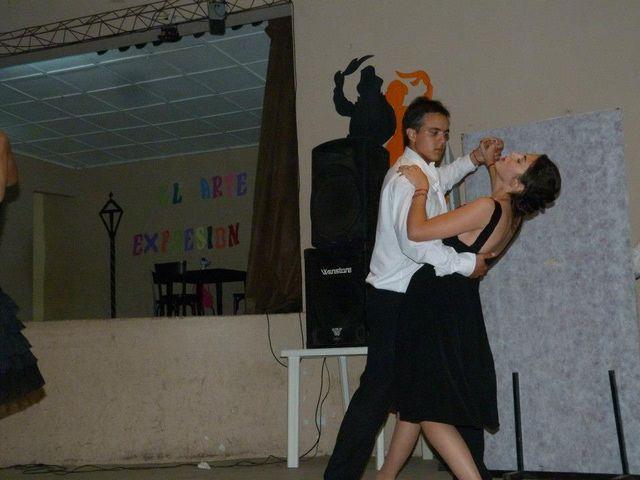 talleres_2012_045