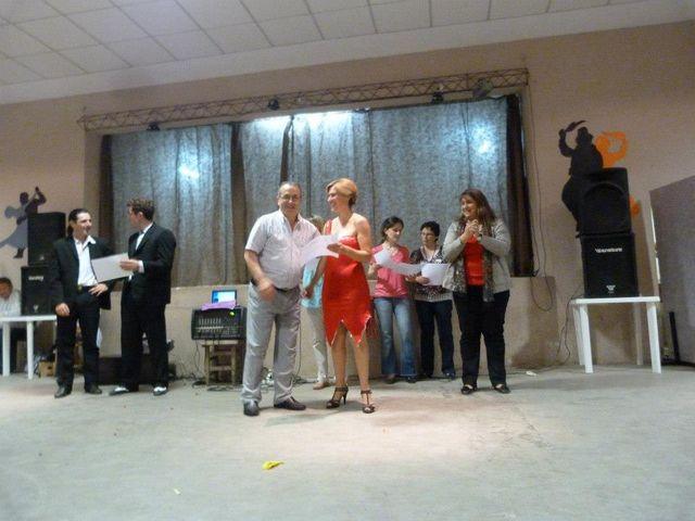 talleres_2012_054