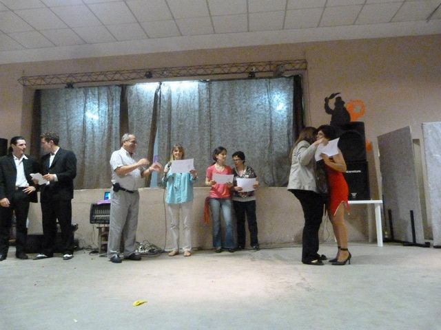 talleres_2012_055
