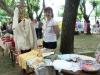 biblio_2012_83