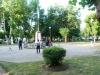 biblio_2012_96