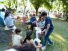biblio_2012_98