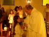 comuniones_2012_08