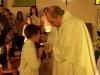 comuniones_2012_09