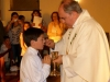 comuniones_2012_11