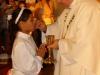 comuniones_2012_12