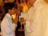comuniones_2012_13