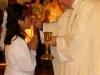 comuniones_2012_15