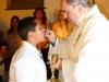 comuniones_2012_16