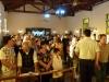 comuniones_2012_19