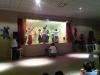 talleres_2012_017a