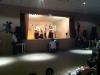 talleres_2012_017d