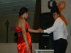 talleres_2012_030