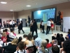 talleres_2012_034a