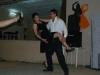 talleres_2012_046